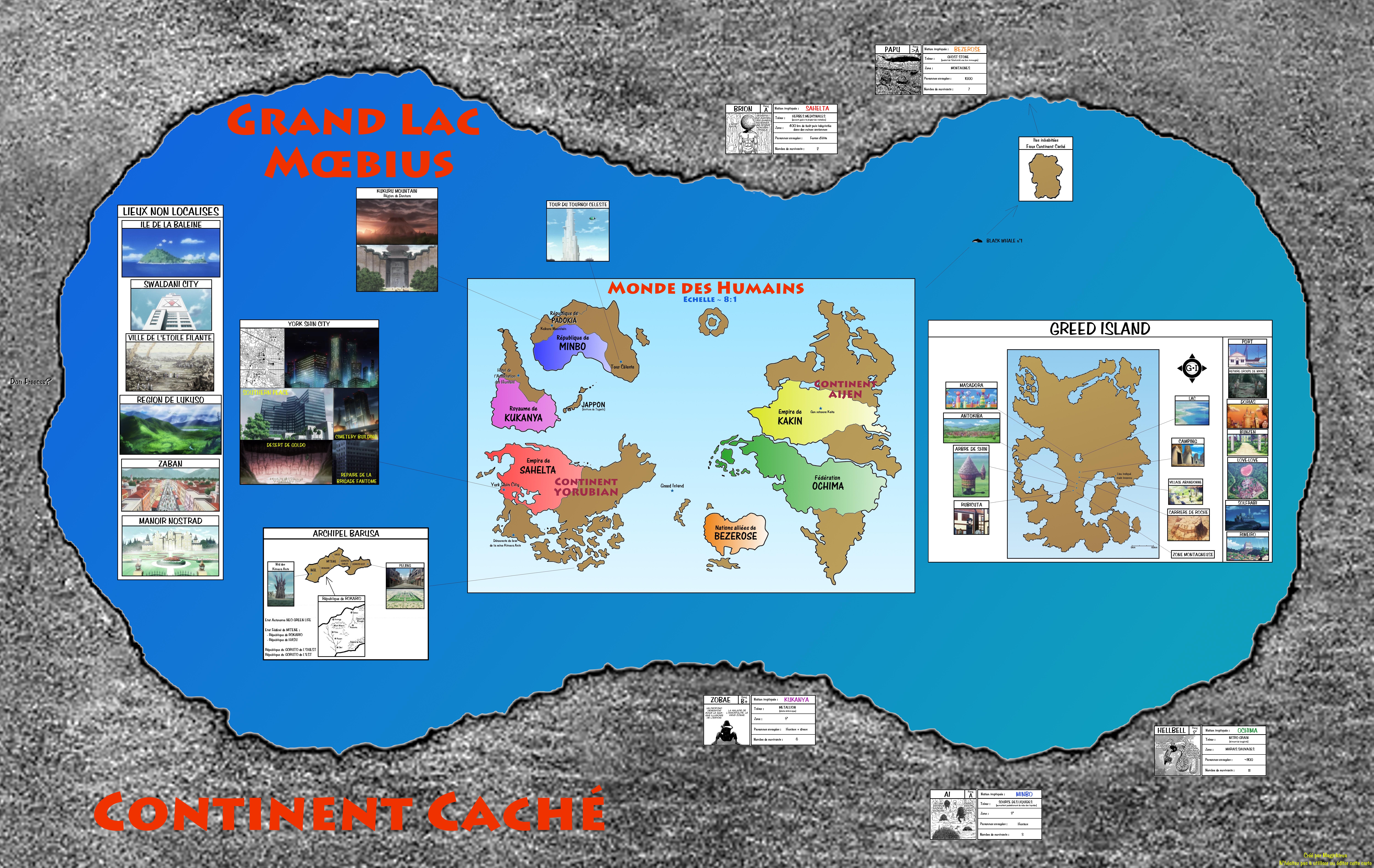 Carte du monde  HxH_Megamap_vf