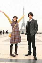 http://genshiken.free.fr/upload/07-332-03.jpg